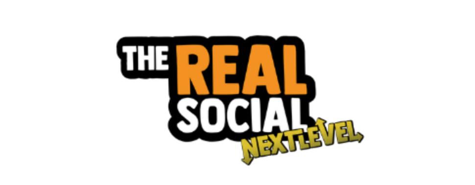 logo real social groot